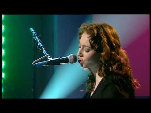 Regina Spektor - On The Radio