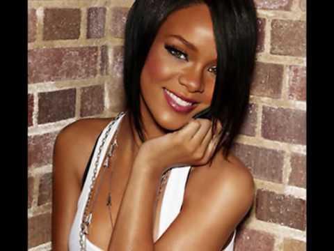 Rehab - Rihanna ( Lyrics in Annotations )