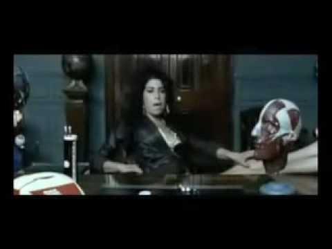 Amy Winehouse featuring Jay-Z Rehab