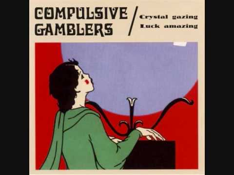 Compulsive Gamblers - Stop & Think It Over
