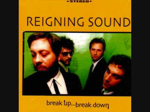 """Reigning Sound - """"As Long"""""""