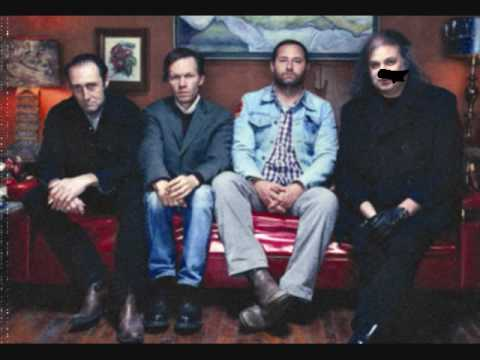 "Reigning Sound ""Love and Curses"" NEW ALBUM ! 3 song sampler (2009)"