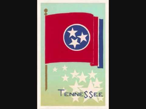 Carl Perkins - Tennessee (Songs Reigning Sound Taught Us) #3