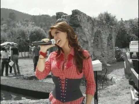 Reik A dueto con Maite Perroni - Mi pecado (Oficial)