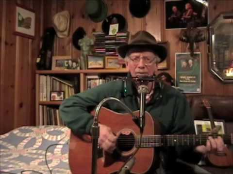David Maloney - Main Street Blues