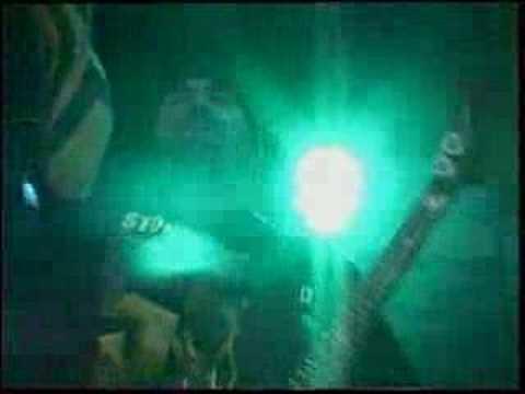 Die Apokalyptischen Reiter - Metal will never Die