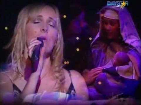 Hillsong Christmas - O Rejoice! (Deborah Ezzy)