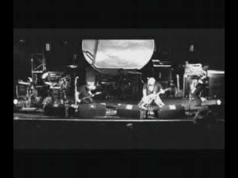 Neurosis - Live at Contamination Festival 2003