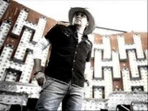 Not Every Man Lives - Jason Aldean