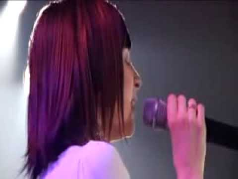 Light of your Face by Kim Walker (Jesus Culture)