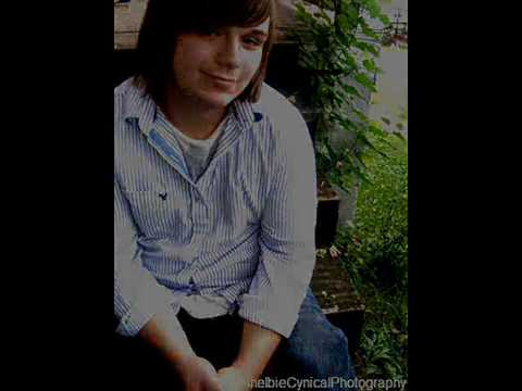 Baby are you down cover Jay Sean, Lil` Wayne, by David Breakiron