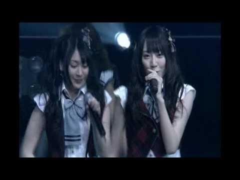 [AKB48][????][?1??]17 RESET - ?teamK