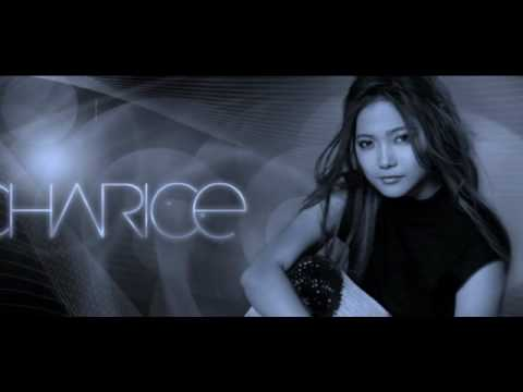 Charice Pempengco - Reset