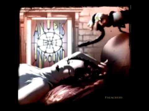 ANUBIS UNBOUND - Treachery - Heartless