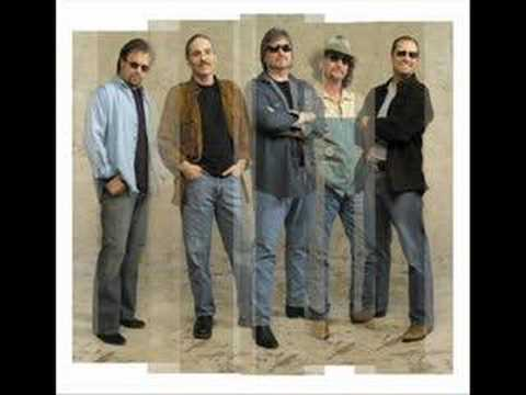 Restless Heart - Bluest Eyes In Texas