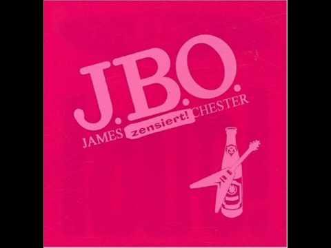 JBO - Ein Fest 8-Bit