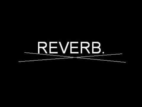 Reverb. Bugger House Lenny