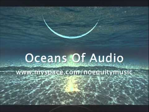Oceans Of Audio - Lucid Soundscape