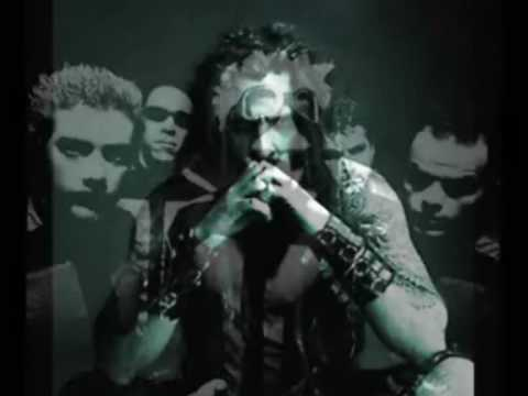 Rob Zombie and Powerman 5000 - Blast Off To Nowhere