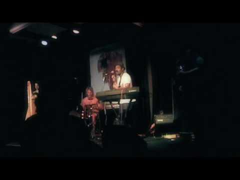 Rey Fresco - Mister Wrong (Live)