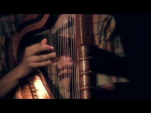 Rey Fresco - Live at Soho - Hard Night
