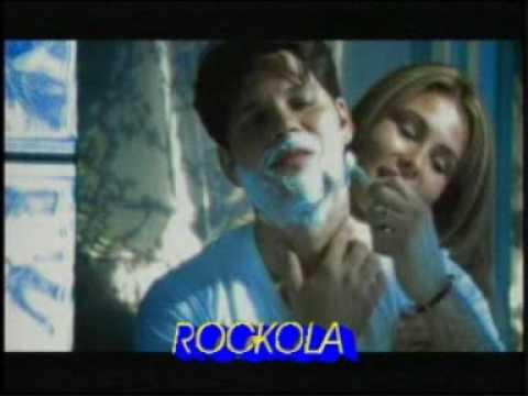 Desde que no Estas - Rey Ruiz ( Video Oficial )