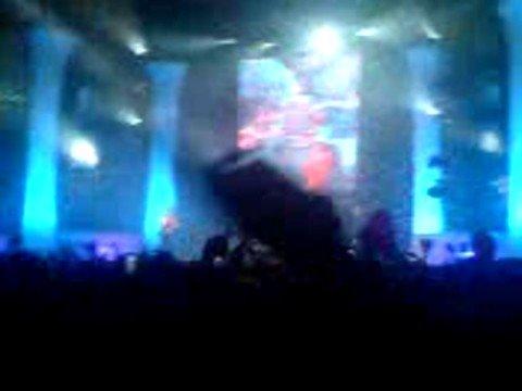 Emile et Images - Un Peu Plus Pr�s Des Etoiles - RFM Party 80 2008