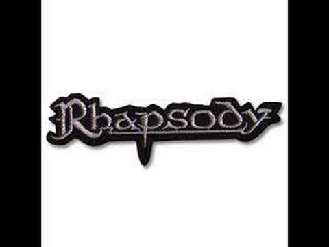 Rhapsody of Fire - Lamento Eroico