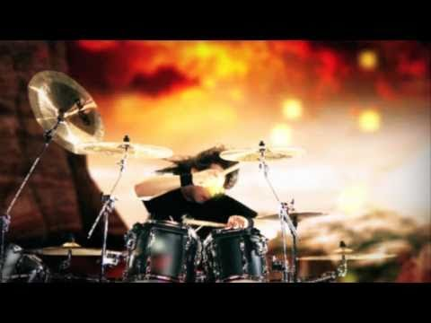 FIREWIND - World On Fire (Official Video)