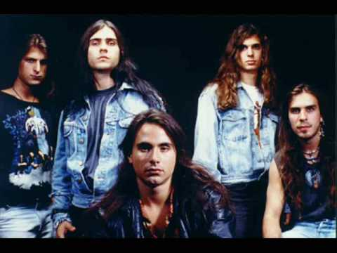 The Best Power Metal Bands