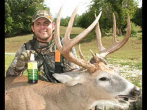 Rhett Akins-My Baby Looks Good in Camoflauge