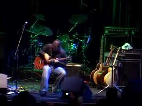 Rhett Butler live@ the Granada Theater in Dallas Tx