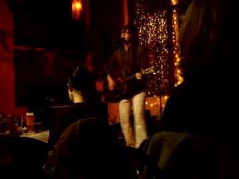 Rhett Miller - 03 Come Around