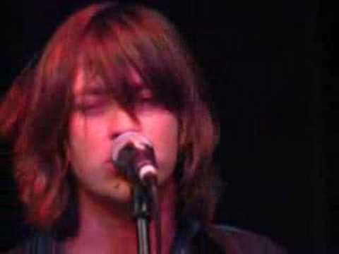 Rhett Miller - Live @ Easy Street Records