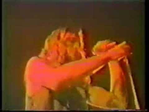 Rhinoceros - Better Times (1970) Rare