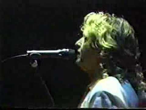 "Yes Union Live - ""Rhythm Of Love"""