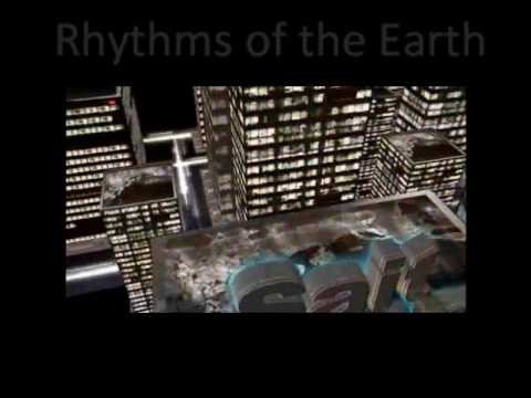SaiT KoRaY - Rhythms of the earth 2010