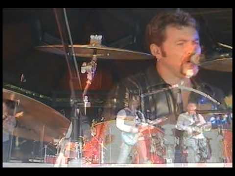 Hotel California Live At the Pickering Ribfest Part 9