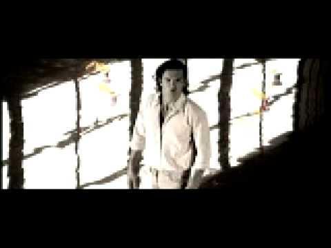 Ricardo Arjona - Cuando