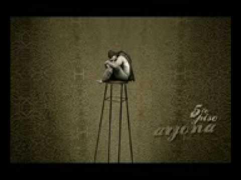 05.-Que Nadie te Vea- Ricardo Arjona - [CD 5TO Quinto Piso 2008]
