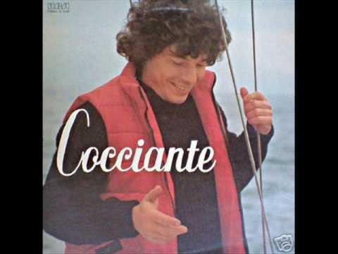 Riccardo Cocciante - Celeste nostalgia