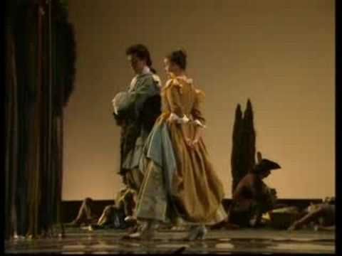 Batti, batti, o bel Masetto - Don Giovanni - Mozart - La Scala (High Quality)