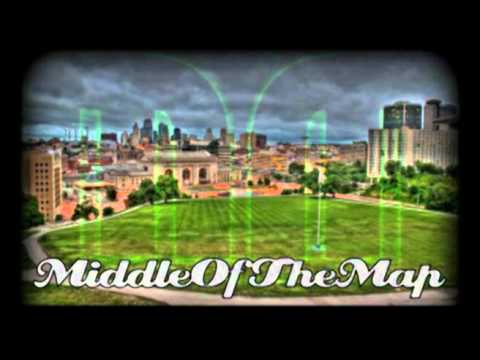 Snippets Of Middle Of The Map Comp 2