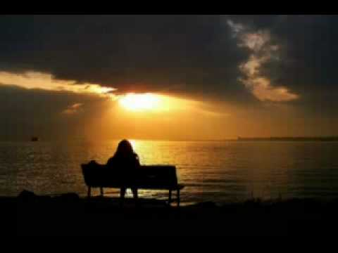 Richard Clayderman - Healing Medley