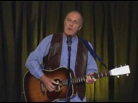 Richard Digance - Snowmen