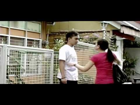MAHAL NA MAHAL - XO ICY (Official Music Video)
