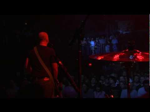 Bob Mould Live - Egoverride (Part 19)
