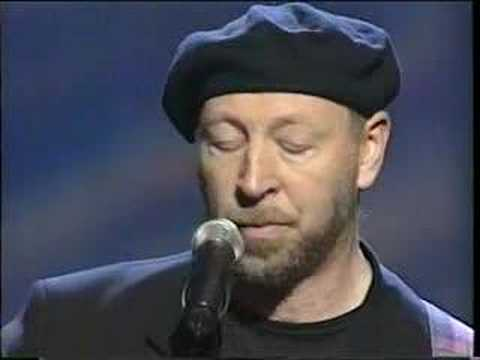 Richard Thompson - Woodstock - JM Tribute 2000