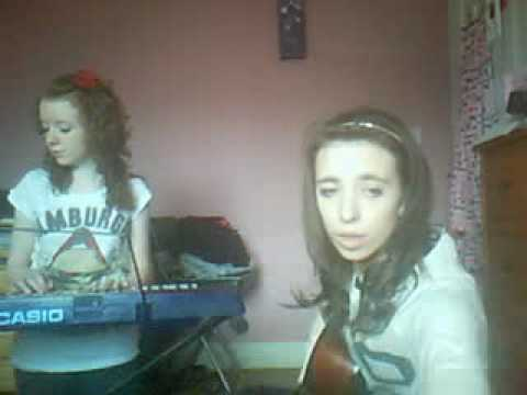 Lady Gaga - Monster (Cover)