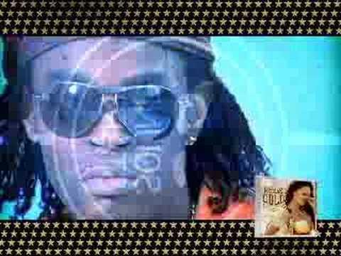 VP Records Reggae Gold 2008